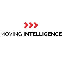 Moving-intelligence