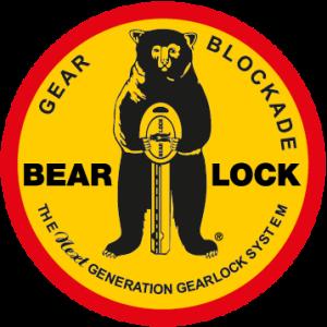 logo_bearlock